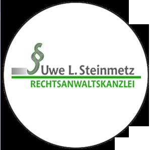 Rechtsanwalt Steinmetz Leipzig