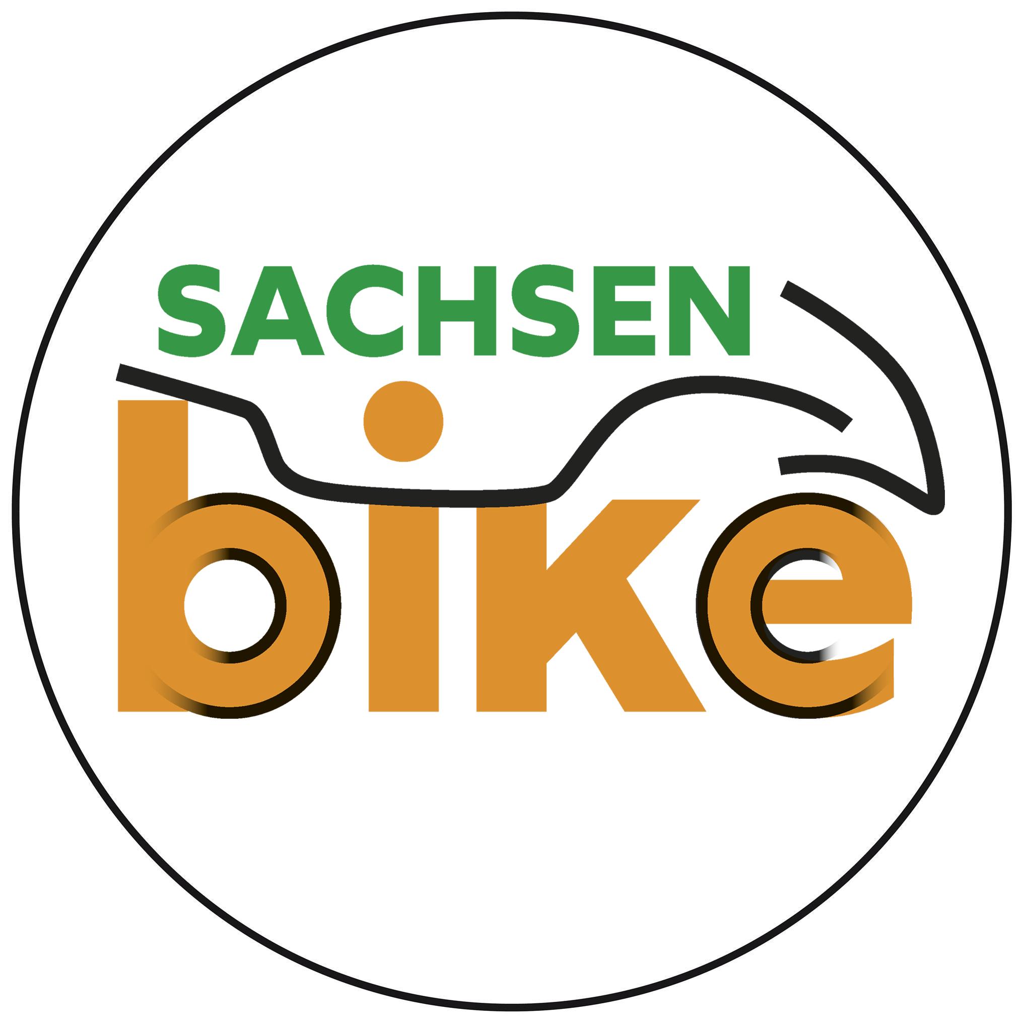 Sachsenbike